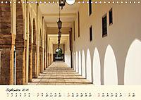 Marokko - Eine Reise durch das Königreich (Wandkalender 2019 DIN A4 quer) - Produktdetailbild 9