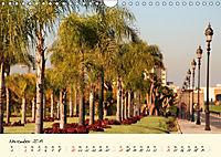 Marokko - Eine Reise durch das Königreich (Wandkalender 2019 DIN A4 quer) - Produktdetailbild 11