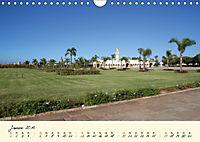 Marokko - Eine Reise durch das Königreich (Wandkalender 2019 DIN A4 quer) - Produktdetailbild 1