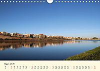 Marokko - Eine Reise durch das Königreich (Wandkalender 2019 DIN A4 quer) - Produktdetailbild 3