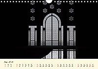 Marokko - Eine Reise durch das Königreich (Wandkalender 2019 DIN A4 quer) - Produktdetailbild 5