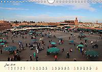 Marokko - Eine Reise durch das Königreich (Wandkalender 2019 DIN A4 quer) - Produktdetailbild 6