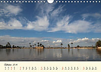 Marokko - Eine Reise durch das Königreich (Wandkalender 2019 DIN A4 quer) - Produktdetailbild 10
