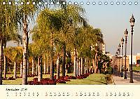 Marokko - Eine Reise durch das Königreich (Tischkalender 2019 DIN A5 quer) - Produktdetailbild 11