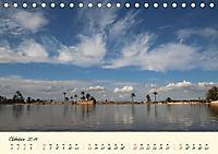Marokko - Eine Reise durch das Königreich (Tischkalender 2019 DIN A5 quer) - Produktdetailbild 10