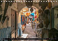 Marokko - Essaouira (Tischkalender 2019 DIN A5 quer) - Produktdetailbild 5