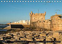 Marokko - Essaouira (Tischkalender 2019 DIN A5 quer) - Produktdetailbild 1