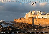 Marokko - Essaouira (Tischkalender 2019 DIN A5 quer) - Produktdetailbild 3