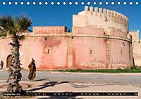 Marokko - Essaouira (Tischkalender 2019 DIN A5 quer) - Produktdetailbild 9