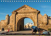 Marokko - Essaouira (Tischkalender 2019 DIN A5 quer) - Produktdetailbild 10