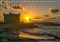 Marokko - Essaouira (Tischkalender 2019 DIN A5 quer) - Produktdetailbild 12