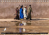 Marokko - Essaouira (Tischkalender 2019 DIN A5 quer) - Produktdetailbild 8