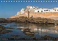 Marokko - Essaouira (Tischkalender 2019 DIN A5 quer) - Produktdetailbild 11