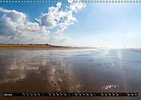 Marokko - Essaouira (Wandkalender 2019 DIN A3 quer) - Produktdetailbild 7