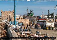 Marokko - Essaouira (Wandkalender 2019 DIN A3 quer) - Produktdetailbild 2