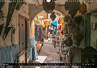 Marokko - Essaouira (Wandkalender 2019 DIN A3 quer) - Produktdetailbild 5