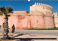 Marokko - Essaouira (Wandkalender 2019 DIN A3 quer) - Produktdetailbild 9