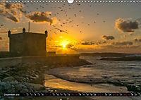 Marokko - Essaouira (Wandkalender 2019 DIN A3 quer) - Produktdetailbild 12
