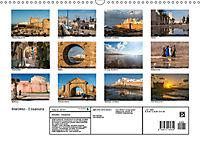 Marokko - Essaouira (Wandkalender 2019 DIN A3 quer) - Produktdetailbild 13