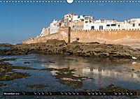 Marokko - Essaouira (Wandkalender 2019 DIN A3 quer) - Produktdetailbild 11