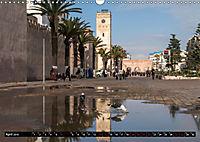 Marokko - Essaouira (Wandkalender 2019 DIN A3 quer) - Produktdetailbild 4