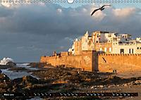 Marokko - Essaouira (Wandkalender 2019 DIN A3 quer) - Produktdetailbild 3