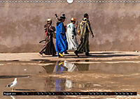 Marokko - Essaouira (Wandkalender 2019 DIN A3 quer) - Produktdetailbild 8