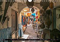 Marokko - Essaouira (Wandkalender 2019 DIN A4 quer) - Produktdetailbild 5
