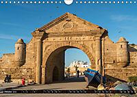 Marokko - Essaouira (Wandkalender 2019 DIN A4 quer) - Produktdetailbild 10
