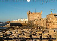 Marokko - Essaouira (Wandkalender 2019 DIN A4 quer) - Produktdetailbild 1