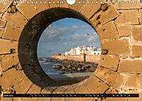 Marokko - Essaouira (Wandkalender 2019 DIN A4 quer) - Produktdetailbild 6