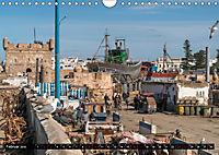 Marokko - Essaouira (Wandkalender 2019 DIN A4 quer) - Produktdetailbild 2