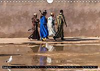 Marokko - Essaouira (Wandkalender 2019 DIN A4 quer) - Produktdetailbild 8