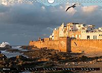 Marokko - Essaouira (Wandkalender 2019 DIN A4 quer) - Produktdetailbild 3