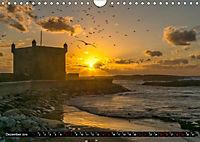 Marokko - Essaouira (Wandkalender 2019 DIN A4 quer) - Produktdetailbild 12