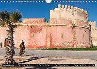 Marokko - Essaouira (Wandkalender 2019 DIN A4 quer) - Produktdetailbild 9
