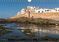 Marokko - Essaouira (Wandkalender 2019 DIN A4 quer) - Produktdetailbild 11