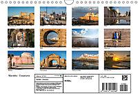 Marokko - Essaouira (Wandkalender 2019 DIN A4 quer) - Produktdetailbild 13