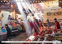 Marokko - Fes (Tischkalender 2019 DIN A5 quer) - Produktdetailbild 6