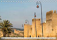 Marokko - Fes (Tischkalender 2019 DIN A5 quer) - Produktdetailbild 5