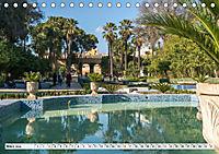 Marokko - Fes (Tischkalender 2019 DIN A5 quer) - Produktdetailbild 3