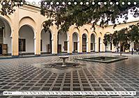 Marokko - Fes (Tischkalender 2019 DIN A5 quer) - Produktdetailbild 7