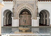 Marokko - Fes (Tischkalender 2019 DIN A5 quer) - Produktdetailbild 10