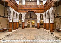 Marokko - Fes (Wandkalender 2019 DIN A2 quer) - Produktdetailbild 4