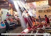 Marokko - Fes (Wandkalender 2019 DIN A2 quer) - Produktdetailbild 6