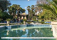Marokko - Fes (Wandkalender 2019 DIN A2 quer) - Produktdetailbild 3