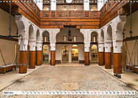 Marokko - Fes (Wandkalender 2019 DIN A3 quer) - Produktdetailbild 4