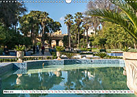 Marokko - Fes (Wandkalender 2019 DIN A3 quer) - Produktdetailbild 3