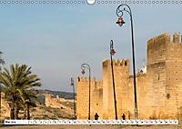 Marokko - Fes (Wandkalender 2019 DIN A3 quer) - Produktdetailbild 5