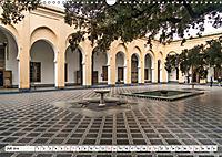 Marokko - Fes (Wandkalender 2019 DIN A3 quer) - Produktdetailbild 7